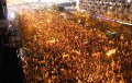 Znamy hasło tegorocznego Marszu Niepodległości! Tym razem odnosi się do religii