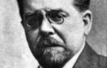 Syn organisty i potomek rolników, czyli o przodkach Władysława Reymonta