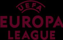 Wyniki losowania IV rundy eliminacji Ligi Europejskiej