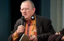 Adam Michnik zwyciężył w ogólnopolskim plebiscycie studentów dziennikarstwa