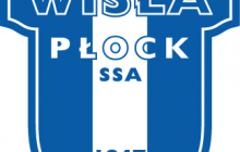 Piłka ręczna: Orlen Wisła Płock wygrywa z FC Porto