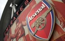 Unai Emry to nowy trener Arsenalu Londyn. Jest oficjalne potwierdzenie