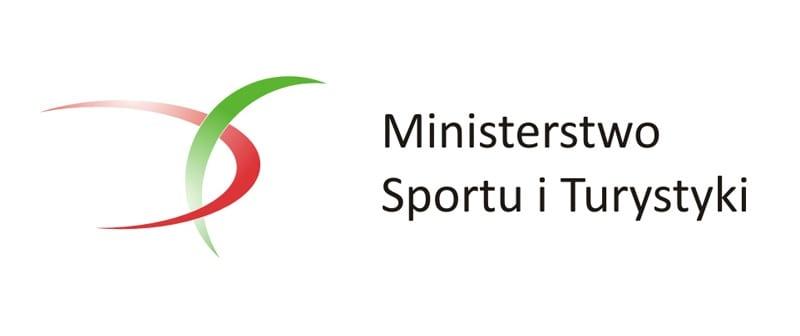 Minister Sportu popiera zakaz wpuszczania kibiców drużyn przyjezdnych