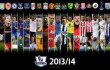29. kolejka Premier League: Koguty zjedzone przez The Blues