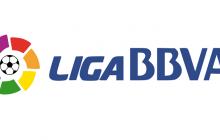 3. kolejka La Liga: Sensacja na Camp Nou, pewne wygrane Realu i Atletico [WIDEO]