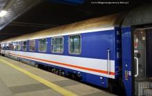 Polskie pociągi będą jeździły we Włoszech