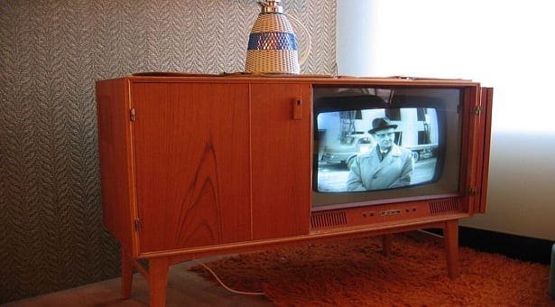 800px-1950's_television