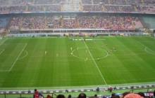 AC Milan pozyskał dwóch nowych napastników