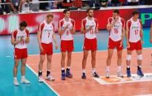 Najniższa frekwencja na meczu reprezentacji Polski!