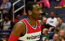 NBA: Stolica na kolanach