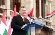 Węgry liderem w walce z bezrobociem