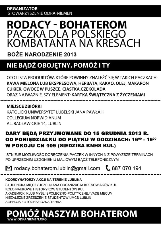 PACZKA_2013