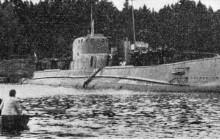 Historyk.eu: Tajemnica ORP Sęp