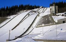 Sobotni konkurs w Lillehammer. 52. zwycięstwo Gregora Schlierenzauera, Kot na 5. miejscu