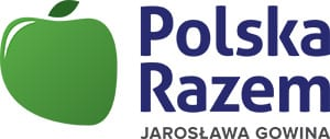 fot. polskarazem.pl