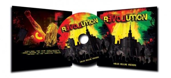 Premiera teledysku Maleo Reggae Rockers z płyty