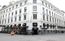 Skutki multi-kulti: liczba gwałtów w Sztokholmie coraz większa