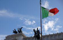 Włochy: Rusza program wypłaty pieniędzy na kulturę dla młodych