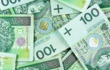 Gmina Wiązownica zyskuje na rezygnacji z podatków