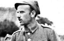 """IPN Kielce: """"Czarna legenda majora Łupaszki?"""" [ZAPROSZENIE]"""