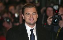 Złote Globy rozdane. DiCaprio i Blanchett ze statuetkami