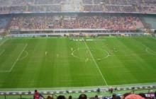 Koniec przygody Inzaghiego w AC Milan?