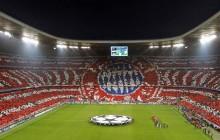 Bayern najlepszą drużyną wg IFFHS