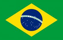 Brazylijskie Chapecoense oficjalnym zwycięzcą Pucharu Ameryki Południowej