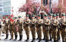 Nowa ustawa o L-4 dla służb mundurowych