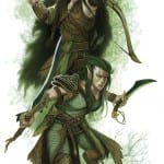 Fourth_Edition_Dungeons_and_Dragons_Elves
