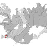 Hafnarfjordur_map