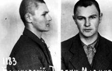 W nocy z 21 na 22 stycznia 1940 roku wybuchło antysowieckie Powstanie czortkowskie