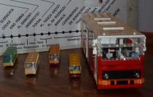 Ikarus z klocków LEGO? Wystarczy zagłosować