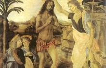 Kościoł katolicki a cywilizacja łacińska