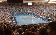 Znamy grupy ATP World Tour Finals