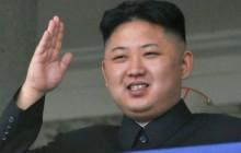 Kim Dzong Un przyjedzie w maju do Moskwy