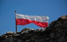 MŚ w Londynie: Polska lekkoatletyczną potęgą! Mamy podium!