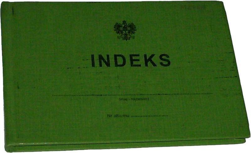 800px-Indeks_studencki