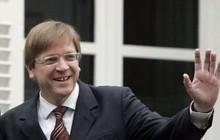 Twój Ruch zyskał sojusznika w wyborach do Europarlamentu