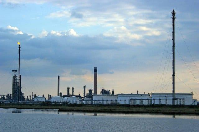 Odkryto kolejne, ogromne złoża gazu w Polsce