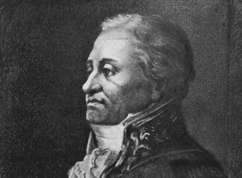 Józef_Wybicki