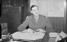 Charles de Gaulle, a sprawa Polska