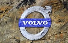 Autobusy Volvo gotowe na HVO