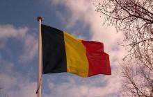 Liga belgijskia: Kolejne trafienie Łukasza Teodorczyka!