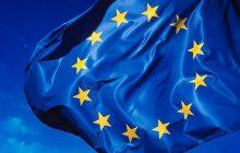 Podatnicy zapłacą 5 mln euro za nowe logo Komisji Europejskiej