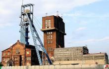 Śląsk: Górnicy z Katowickiego Holdingu Węglowego dołączyli do strajku