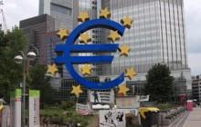 EBC będzie nadzorował banki strefy euro, podobne wymogi w Polsce wprowadzi KNF