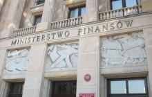 MF chce nowego przedmiotu z dziedziny finansów i ekonomii. Brak wiedzy ekonomicznej Polaków