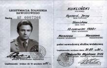 Dziesiąta rocznica śmierci pułkownika Kuklińskiego