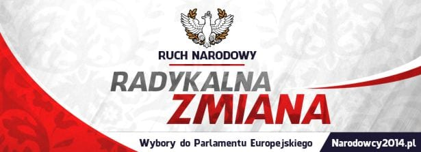 Lubelscy narodowcy zarejestrowali komitet wyborczy
